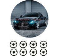 Картинка Автомобили №4
