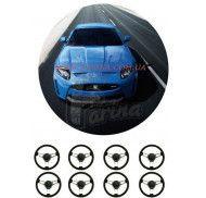 Картинка Автомобили №5 фото цена