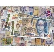 Картинка деньги №1 фото цена