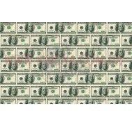 Картинка деньги №2