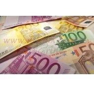 Картинка деньги №4 фото цена