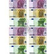Картинка Деньги №7 фото цена