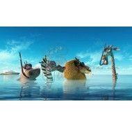 Картинка Мадагаскар №7 фото цена