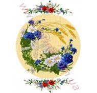Картинка национальная №43
