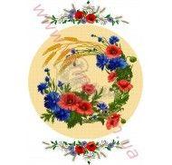 Картинка национальная №44