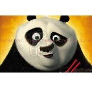Картинка Панда-Кунг фу №5 фото цена
