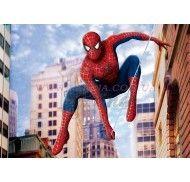 Картинка Человек Паук №2 фото цена