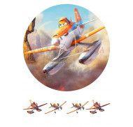 Картинка самолетики №1 фото цена