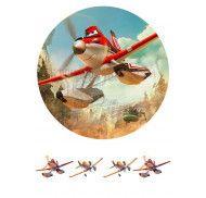 Картинка самолетики №3 фото цена