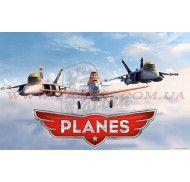 Картинка самолетики №4 фото цена