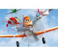 Картинка самолетики №7 фото цена