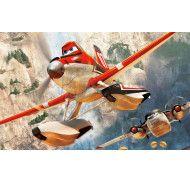 Картинка самолетики №8 фото цена