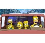 Картинка Симпсоны №7 фото цена