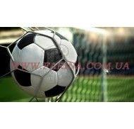 Картинка Спорт №3 фото цена