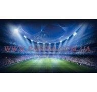 Картинка Спорт №4 фото цена