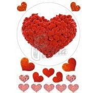 Картинка День Святого Валентина №16 фото цена