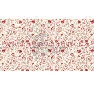 Картинка День Святого Валентина №18 фото цена