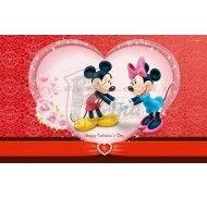 Картинка День Святого Валентина №24 фото цена