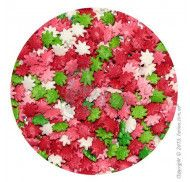 Посыпка декоративная маргаритки №1 50г. фото цена