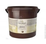 Белый шоколадный ганаш со вкусом Marc de Champagne  фото цена