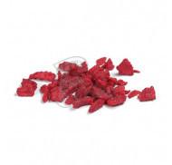 Криспи клубники водостойкие STRAWBERRY CRISPY WET PROOF SOSA 50 гр фото цена