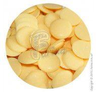 Глазурь кондитерская желтая 0,2 кг. фото цена