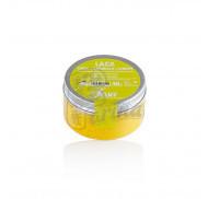 Желтый краситель жирорастворимый в порошке SOSA 30гр фото цена
