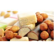 Персипановая паста Lubeca, 50% из ядра абрикоса 1 кг