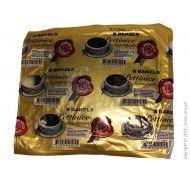 Мастика Bakels Pettinice (Шоколадная) 1 кг