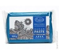 Мастика универсальная Criamo Синяя 500г фото цена