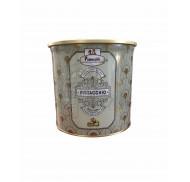 Фисташковая паста из сицилийской фисташки Sicilian Pistachio from Bronte D.O.P. Pernigotti 2,5 кг фото цена