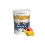 Паста манго Pernigotti 1 кг