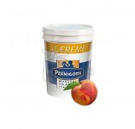 Паста персика  Pernigotti 3,5 кг фото цена