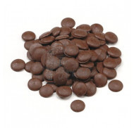 Шоколад черный Natra Cacao 70%