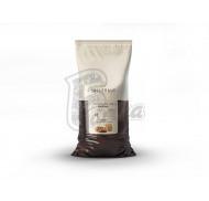 Шоколадные капли из темного шоколада Callebaut, термостабильные фото цена