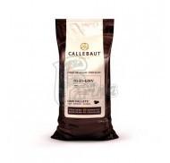 "Шоколад чёрный ""Callebaut Strong"", 70,3 %  5кап"
