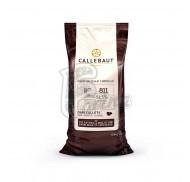 """Шоколад черный """"Callebaut Select"""" 54,5% какао"""