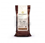 "Шоколад кувертюр молочный ""Callebaut Select"" 33,6 % какао фото цена"