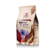 Шоколад черный FLEUR DE CAO™ 70%