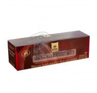 Шоколадные палочки молочные Cacao Barry  фото цена