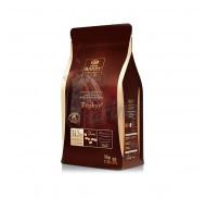 Шоколад белый ZÉPHYR 34% Cacao Barry 5кг