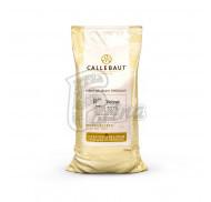 "Шоколад белый ""Callebaut Velvet"" 32 % какао"