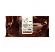 Молочный шоколад без добавления сахара MALCHOC-M фото цена