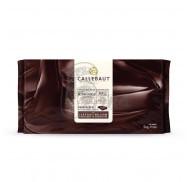 Темный шоколад без добавления сахара MALCHOC-D фото цена