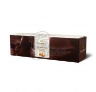 Шоколадные палочки темные Callebaut  фото цена