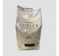 Шоколад темный кувертюр Lubeca DAHME 60% 1 кг фото цена