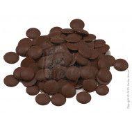 Шоколад черный Natra Cacao 70% 1кг
