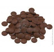 """Черный шоколад 62% """"Natra Cacao"""" 100 гр. фото цена"""