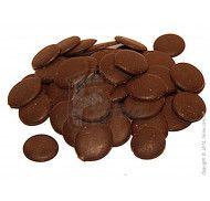"""Черный шоколад с заменителем сахара """"Natra Cacao"""" 100 гр."""