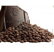 "Шоколад черный ""Callebaut Strong"" 70,5 % какао, каллеты 1 кг"